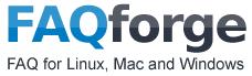 faqforge_logo